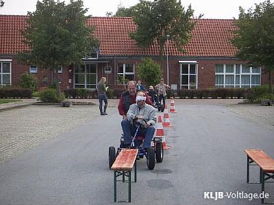 Gemeindefahrradtour 2008 - -tn-Bild 201-kl.jpg