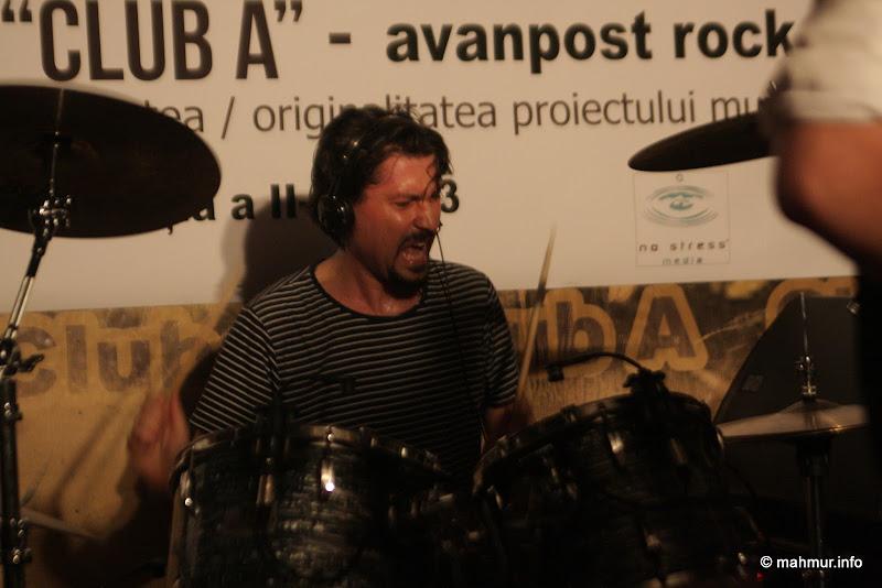 Trofeului Club A - Avanpost Rock - E1 - IMG_0645.JPG