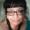Teresa Hernandez