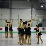 IMG_9336©Skatingclub90.JPG