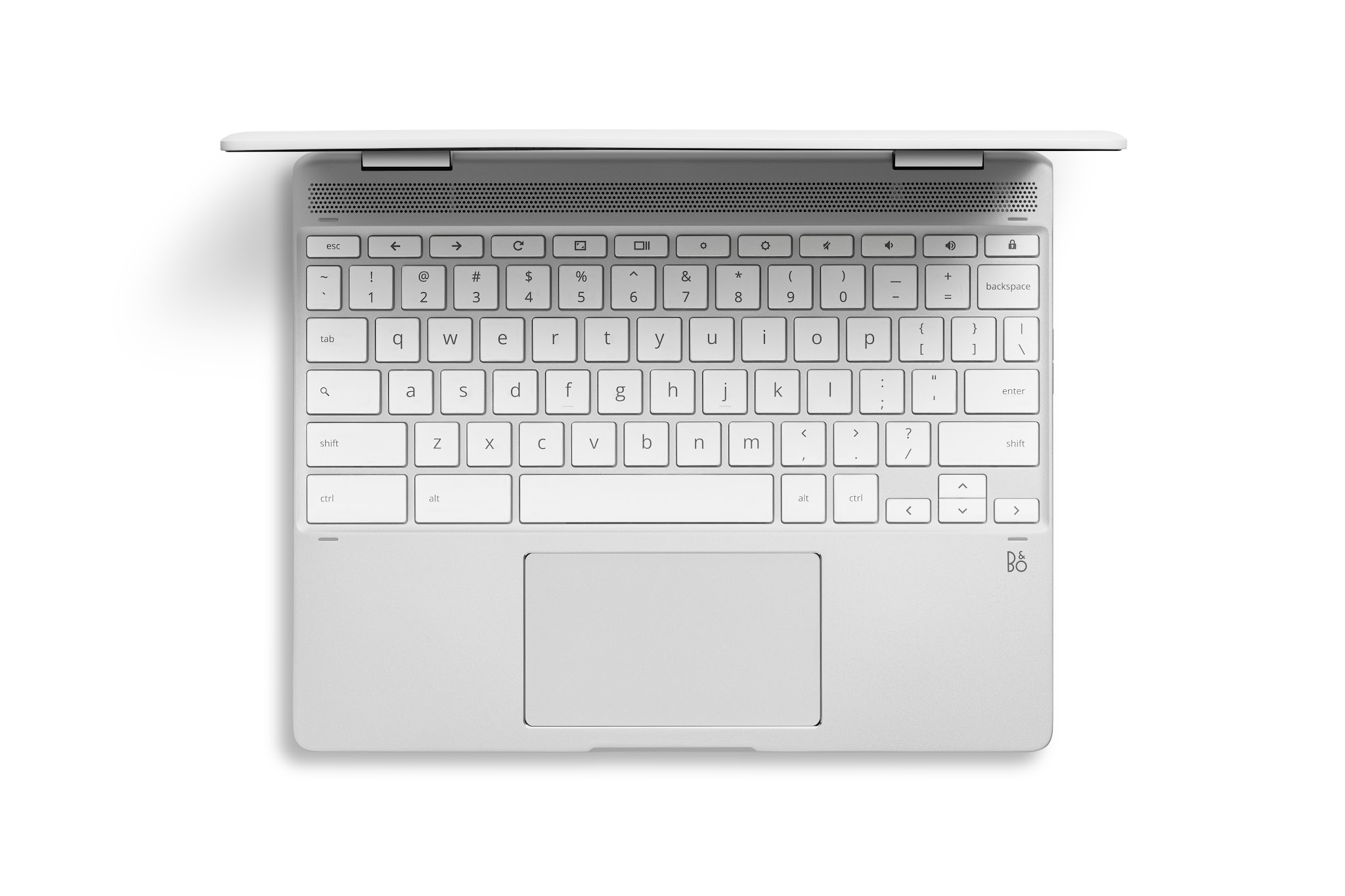 HP Chromebook x360 12b - photo 3