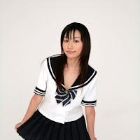 [DGC] 2007.12 - No.522 - Nodoka Ayukawa (鮎川のどか) 005.jpg