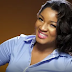 Nollywood actress, Omotola Ekeinde, tests positive for COVID-19