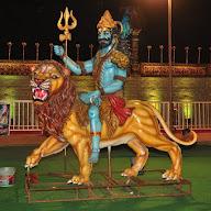 Pawan Kalyan at Bhakti TV Koti Deepotsavam