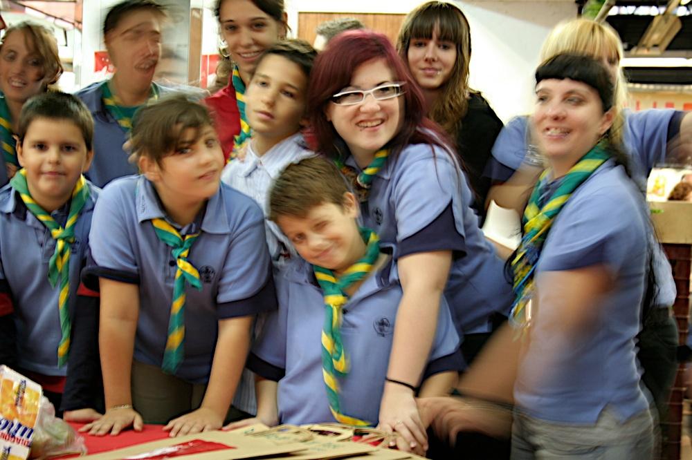 Bossa Solidària 2008 - _MG_0319.JPG