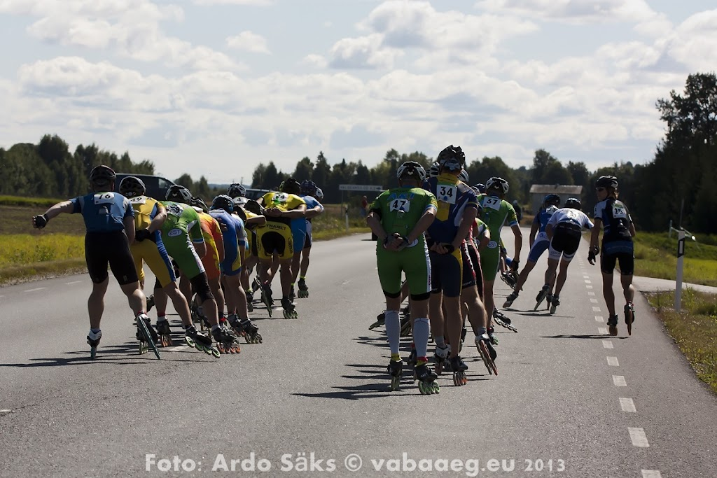2013.08.25 SEB 7. Tartu Rulluisumaraton - AS20130825RUM_219S.jpg