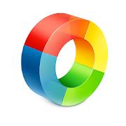 Remote Desktop & Remote Access - Zoho Assist
