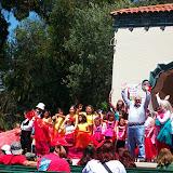 2009 Childrens Day Parade - 100_3451.JPG