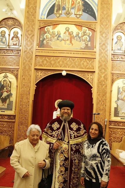 His Eminence Metropolitan Serapion - St. Mark - _MG_0563.JPG