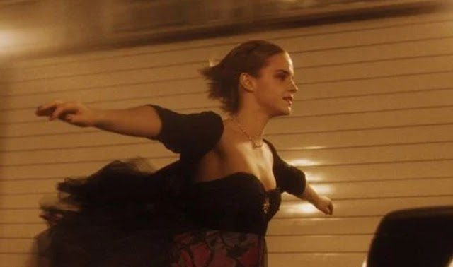 Empresário de Emma Watson desmente boatos sobre sua suposta aposentadoria