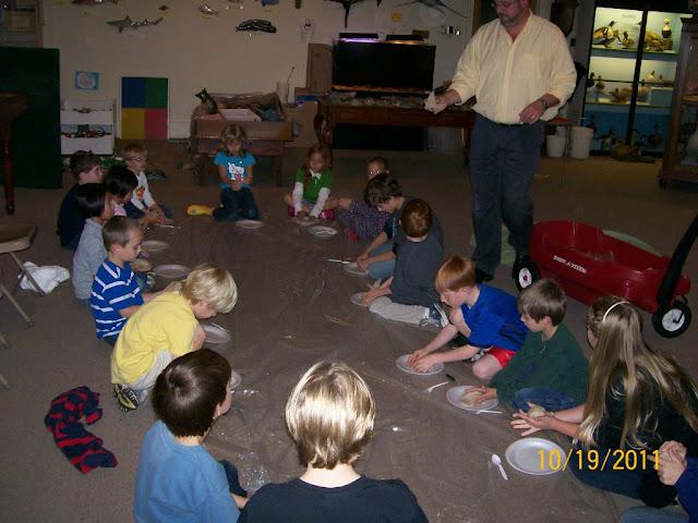 2011 Fossil Program - 101_0464.jpg