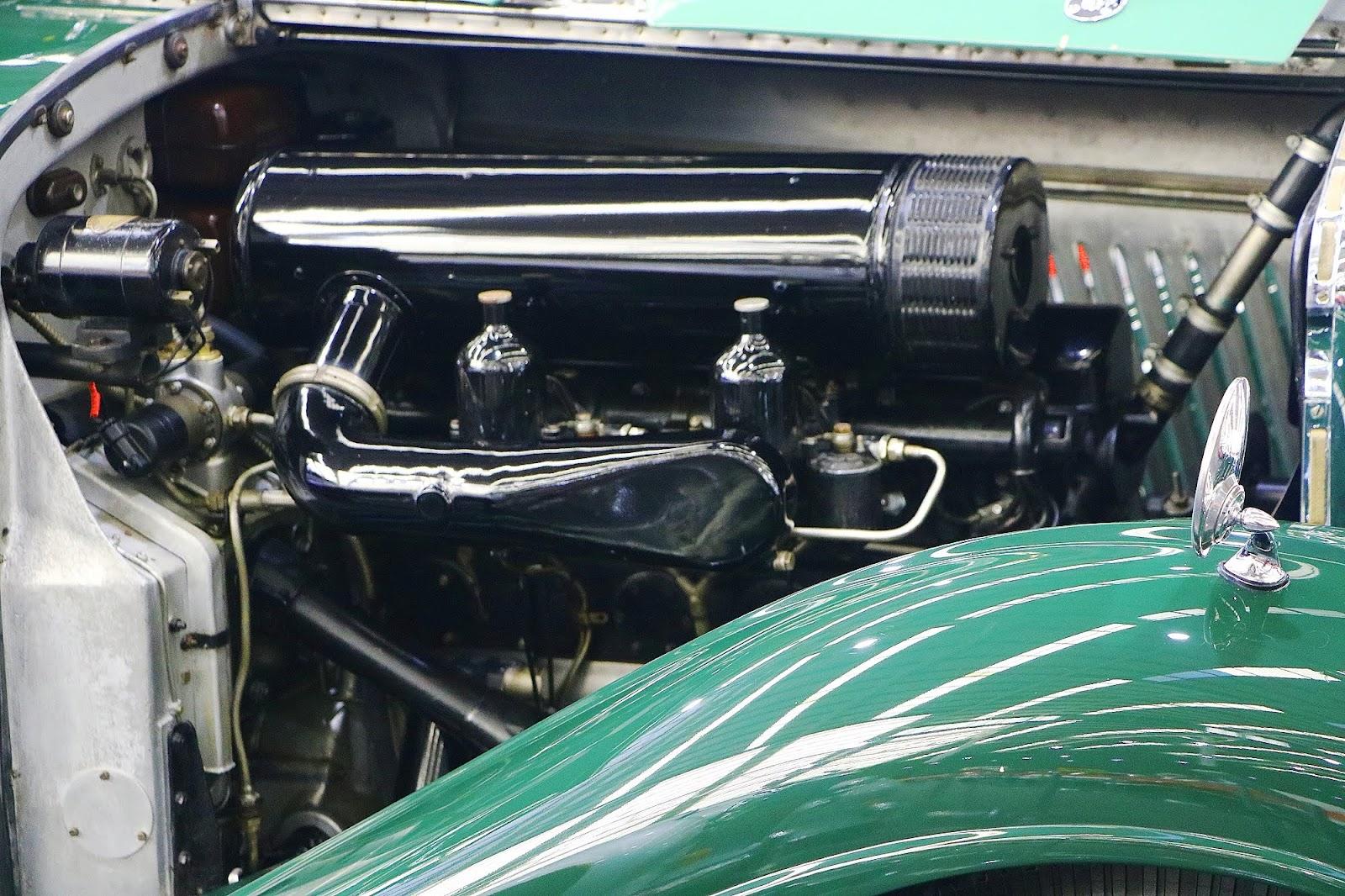 1937 Bentley Derby DHC (08).jpg