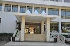 Фото 10 Belinda Hotel