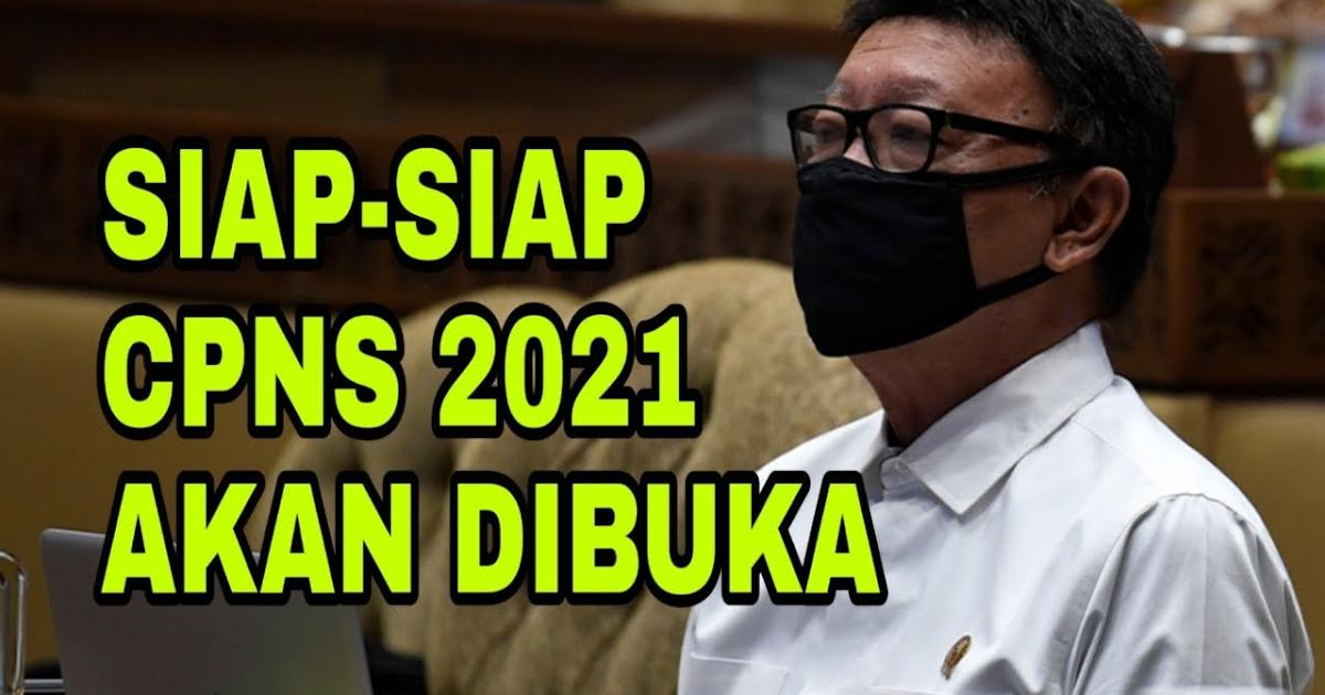 Cpns 2021 Guru Paud Informasi Cpns Asn Indonesiainfo Cpns Asn Indonesia 2021