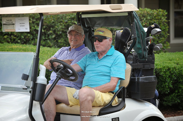 OLGC Golf Tournament 2015 - 043-OLGC-Golf-DFX_7210.jpg