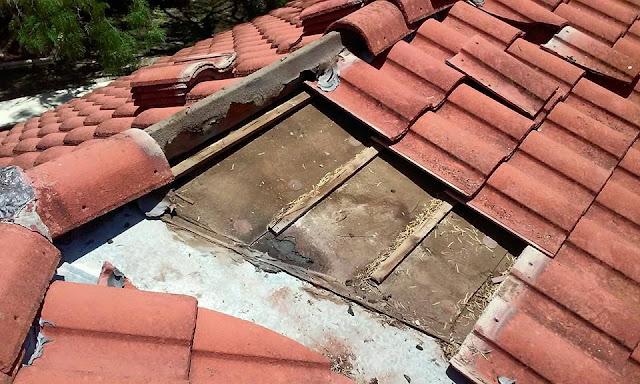 Tile Roofing - 11407244_1015718938439867_8585116077421177395_n.jpg