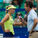 Angelique Kerber - 2015 Bank of the West Classic -DSC_0323.jpg