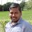 Dhilipkumar Rajkumar's profile photo