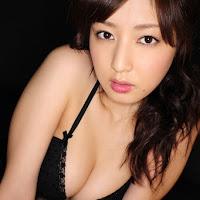 [DGC] No.691 - Natsuki Ikeda 池田夏希 (103p) 90.jpg