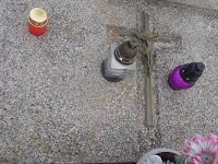 A lekenyei és tibai temetőben (08).JPG