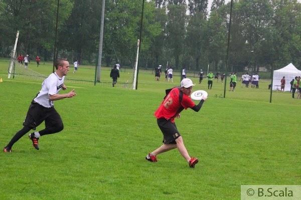 Championnat D1 phase 3 2012 - IMG_3949.JPG