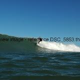 DSC_5853.thumb.jpg