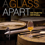 "Fionnan O'Connor ""A Glass Apart. Irish Single Pot Still Whiskey"", Images Publishing, Victoria 2015.jpg"