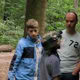 2015 Kamp (Veldhoven) - IMG_0064.JPG