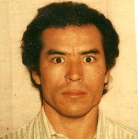 Daniel Saldivar