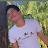 Nilson Rodriguez avatar image