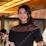Michelle Nunn's profile photo