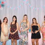 Baby Shower - De Mulher Para Mulher & Mães Amigas de Orlando - IMG_7882.JPG