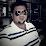 Nayeem Uddin's profile photo