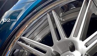Atlantis-Blue-BMW-M3-D2FORGED-CV13-Wheels-15