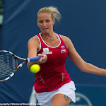 Karolina Pliskova - 2015 Bank of the West Classic -DSC_0869.jpg
