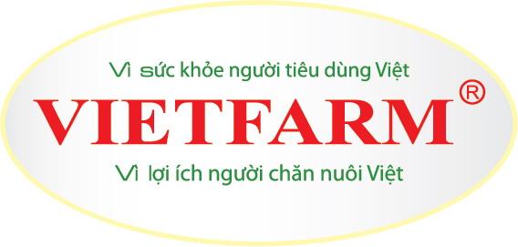 Nhà Phân Phối Trứng sạch VietFarm