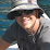 Dominic Thomas's profile photo
