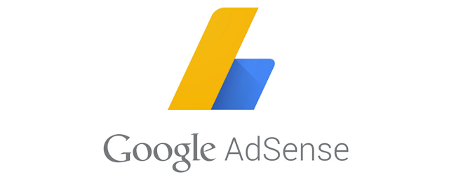 Google adsense Blog atau Youtube ?