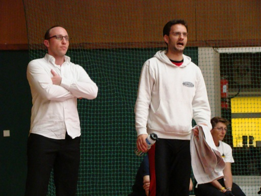 Belgische Meisterschaft 2010 - DSC03236.JPG
