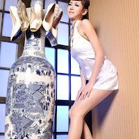 LiGui 2014.09.17 网络丽人 Model 可馨 [35+1P] 000_6260.jpg
