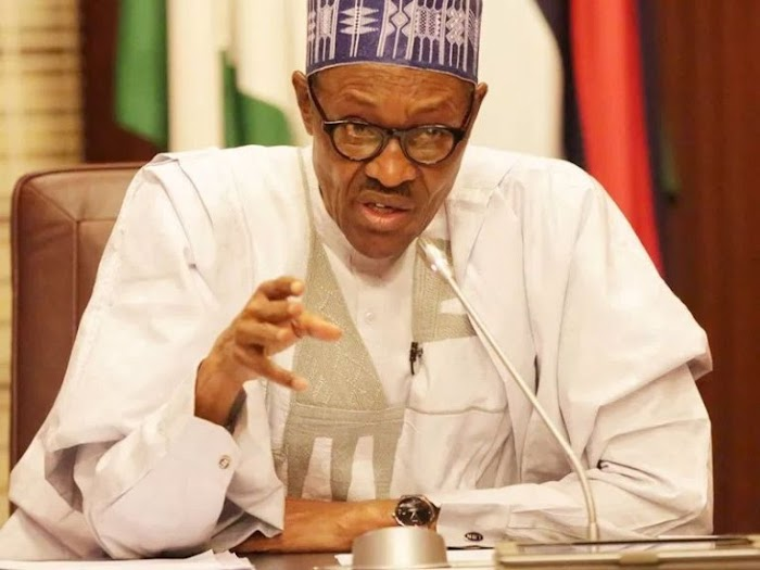 Just In: FG declares Monday, Tuesday public holidays