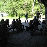 Campaments a Suïssa (Kandersteg) 2009 - IMG_3459.JPG
