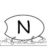 N2.jpg