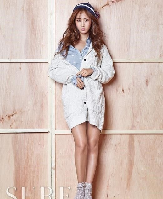 Kwon Yuri Korea Actor