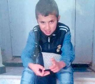 Disparu depuis le mois de mai dernier à Bouira: Badredine n'a pas fait sa rentrée scolaire