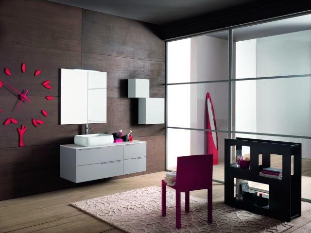 linea grigio chiaro composiz con lavabo soprapiano fuori tutto.jpg