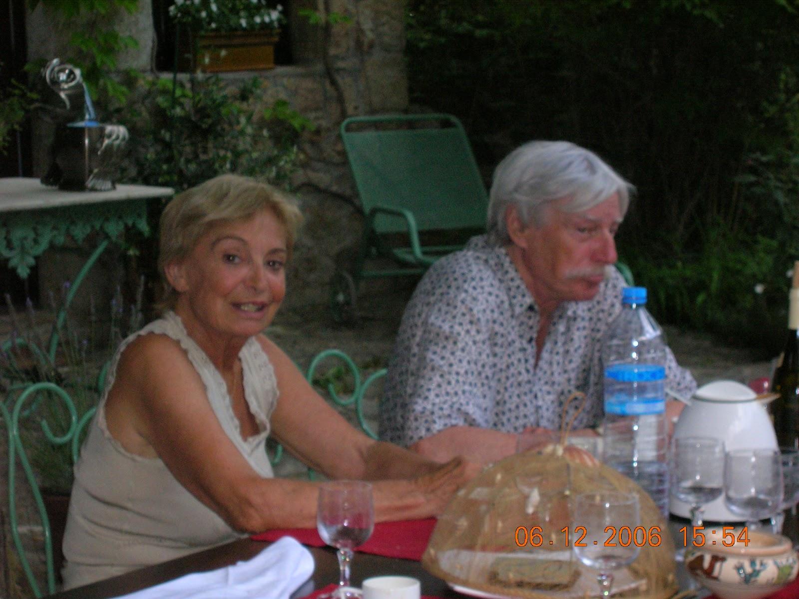 Jean ferrat edouard chaulet barjac
