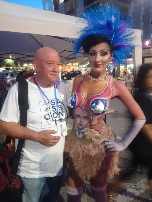 IMG_20180818_203355 Color Sea Festival Bodypainting 2018
