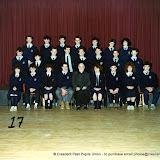1987_class photo_Gonzaga_6th_year.jpg