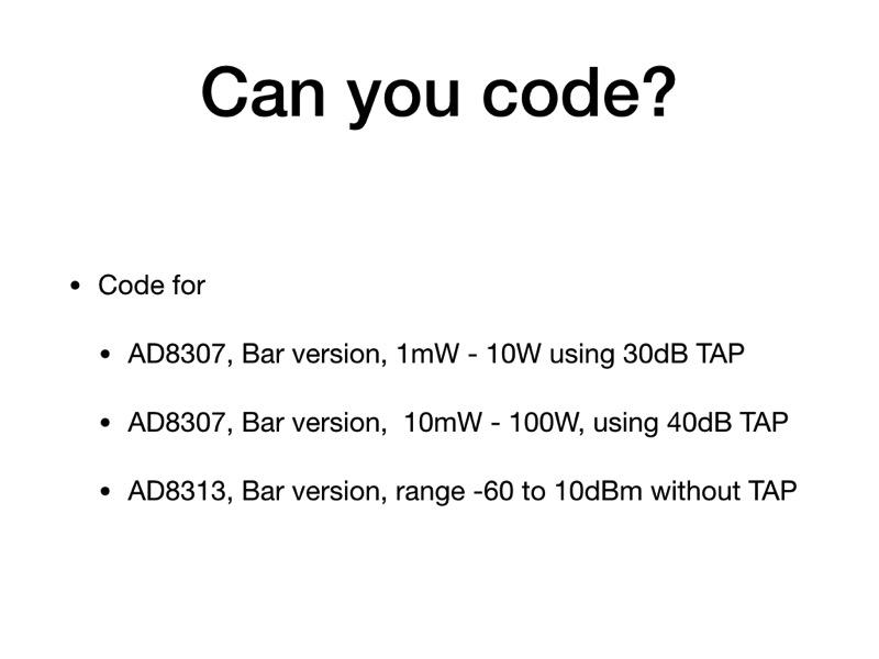 7 Arduino S 015